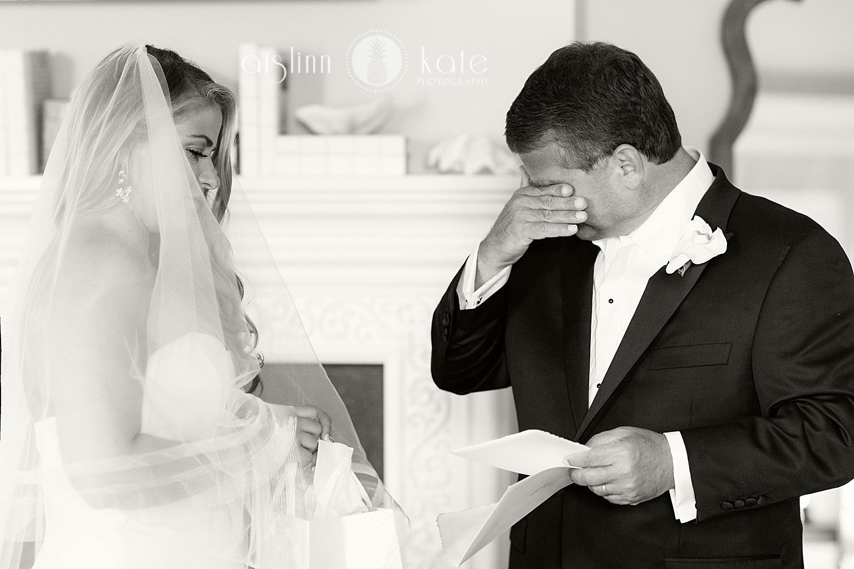 Pensacola-Mobile-Destin-Wedding-Photographer-_0275.jpg