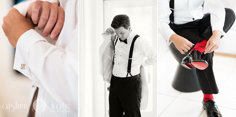Pensacola-Mobile-Destin-Wedding-Photographer-_0277.jpg