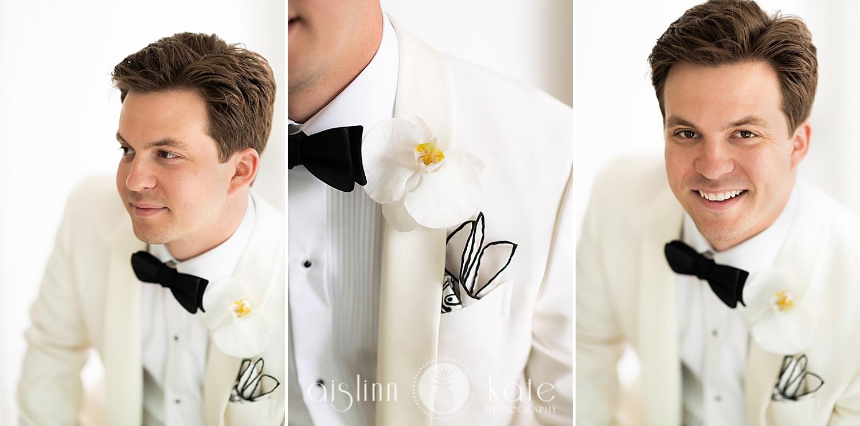 Pensacola-Mobile-Destin-Wedding-Photographer-_0279.jpg