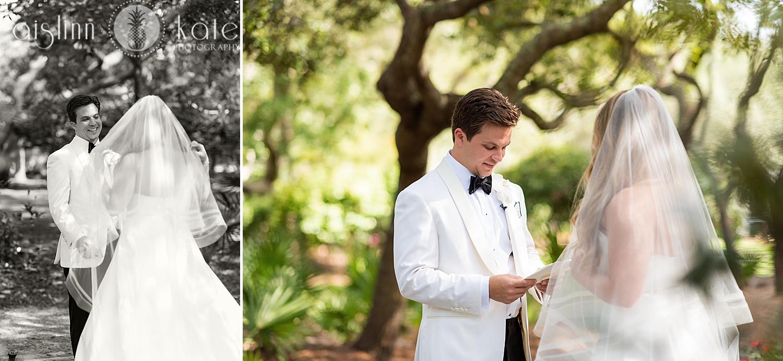 Pensacola-Mobile-Destin-Wedding-Photographer-_0280.jpg