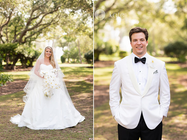 Pensacola-Mobile-Destin-Wedding-Photographer-_0281.jpg
