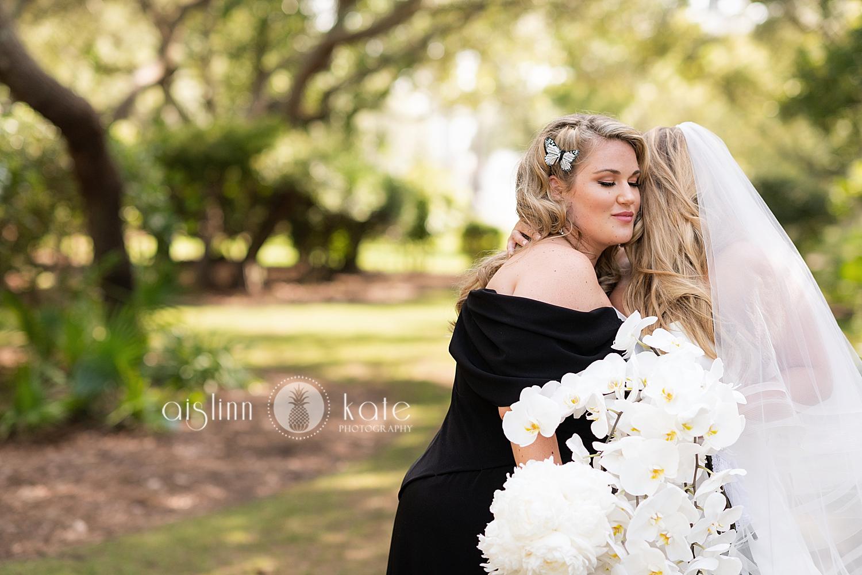 Pensacola-Mobile-Destin-Wedding-Photographer-_0282.jpg
