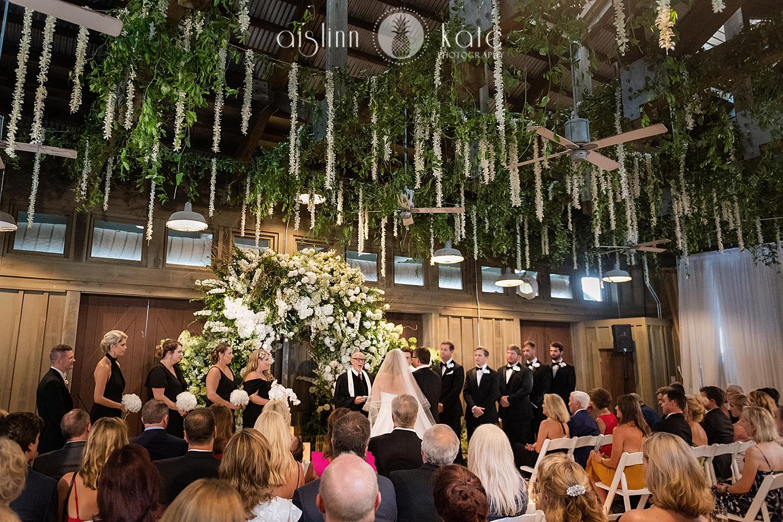 Pensacola-Mobile-Destin-Wedding-Photographer-_0284.jpg