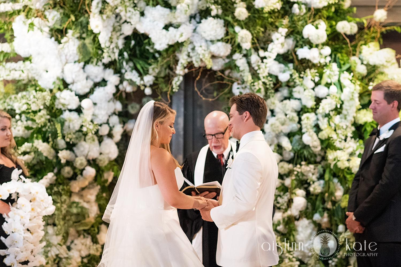 Pensacola-Mobile-Destin-Wedding-Photographer-_0285.jpg