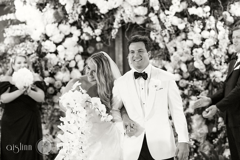 Pensacola-Mobile-Destin-Wedding-Photographer-_0287.jpg