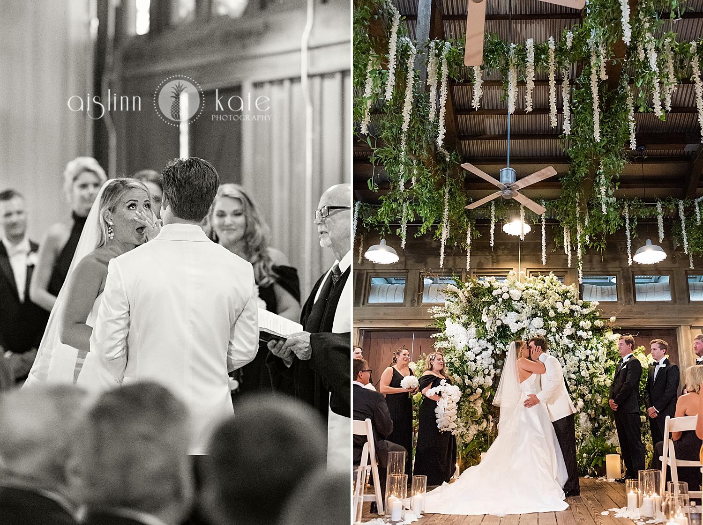 Pensacola-Mobile-Destin-Wedding-Photographer-_0286.jpg