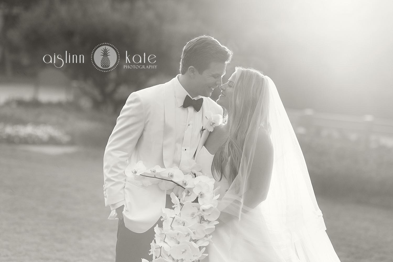 Pensacola-Mobile-Destin-Wedding-Photographer-_0289.jpg