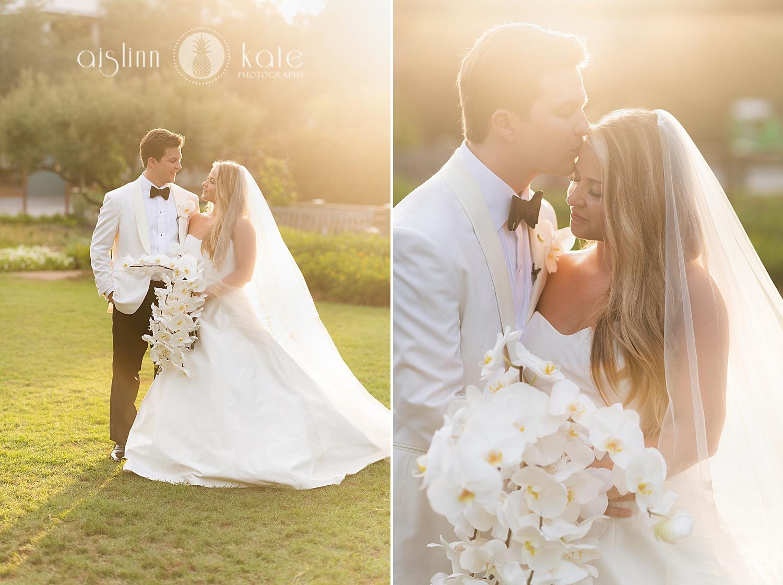 Pensacola-Mobile-Destin-Wedding-Photographer-_0288.jpg