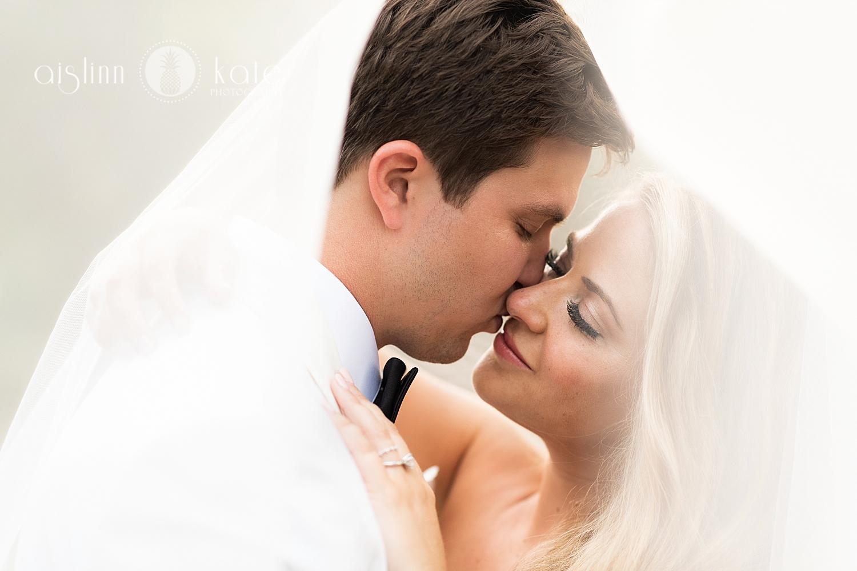Pensacola-Mobile-Destin-Wedding-Photographer-_0291.jpg