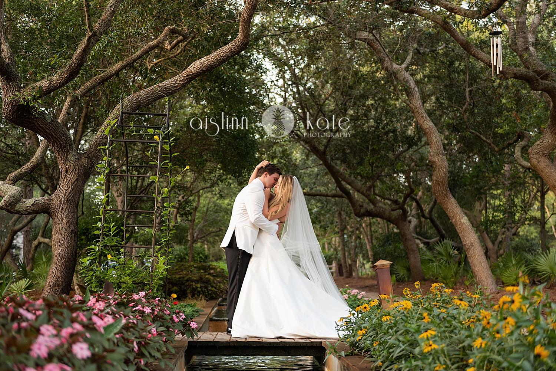 Pensacola-Mobile-Destin-Wedding-Photographer-_0290.jpg