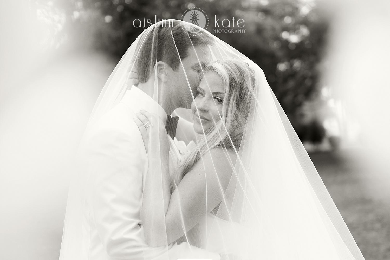 Pensacola-Mobile-Destin-Wedding-Photographer-_0292.jpg