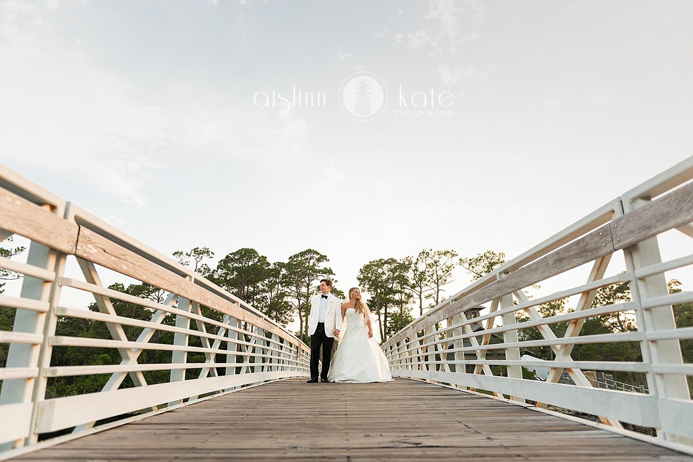 Pensacola-Mobile-Destin-Wedding-Photographer-_0293.jpg