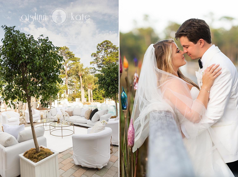 Pensacola-Mobile-Destin-Wedding-Photographer-_0294.jpg
