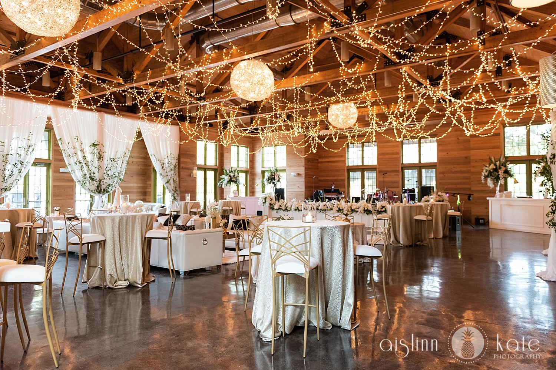Pensacola-Mobile-Destin-Wedding-Photographer-_0296.jpg