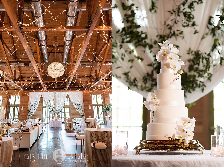 Pensacola-Mobile-Destin-Wedding-Photographer-_0297.jpg