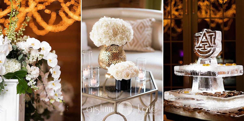 Pensacola-Mobile-Destin-Wedding-Photographer-_0298.jpg