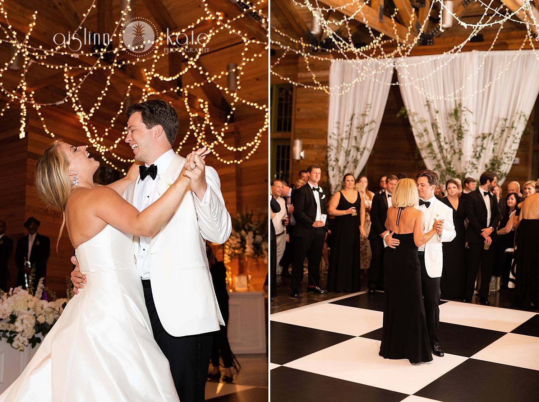 Pensacola-Mobile-Destin-Wedding-Photographer-_0299.jpg