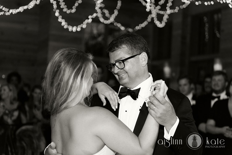 Pensacola-Mobile-Destin-Wedding-Photographer-_0300.jpg