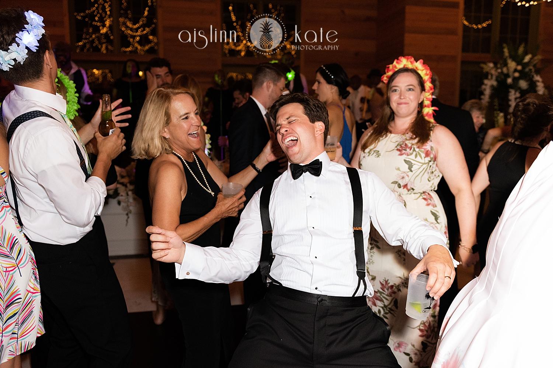 Pensacola-Mobile-Destin-Wedding-Photographer-_0301.jpg