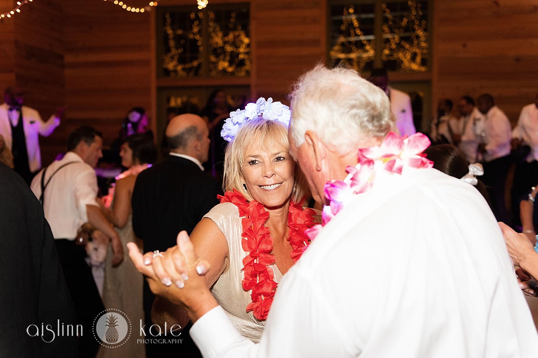 Pensacola-Mobile-Destin-Wedding-Photographer-_0302.jpg