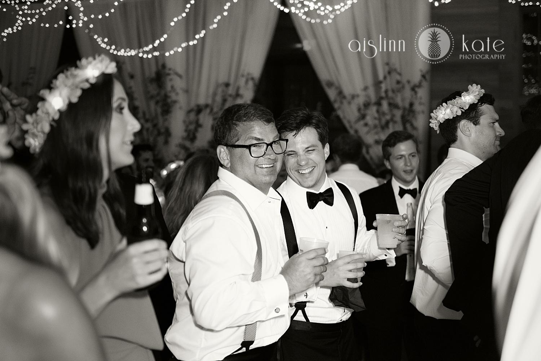 Pensacola-Mobile-Destin-Wedding-Photographer-_0303.jpg