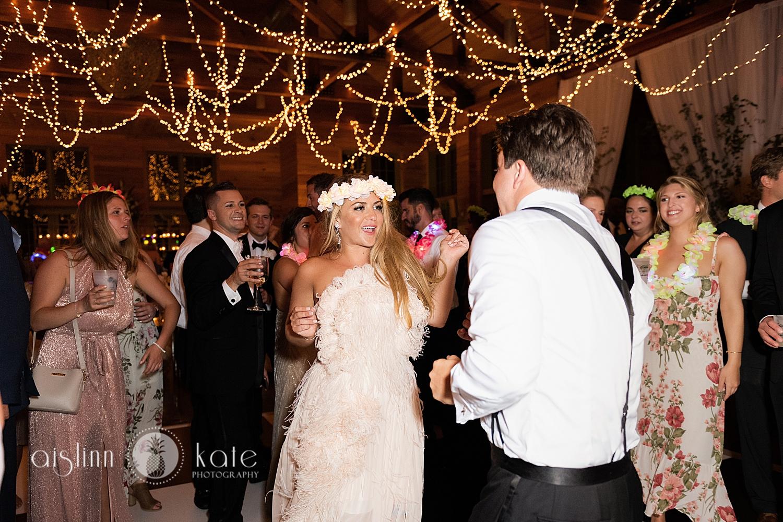 Pensacola-Mobile-Destin-Wedding-Photographer-_0304.jpg