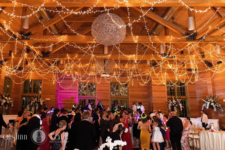 Pensacola-Mobile-Destin-Wedding-Photographer-_0306.jpg