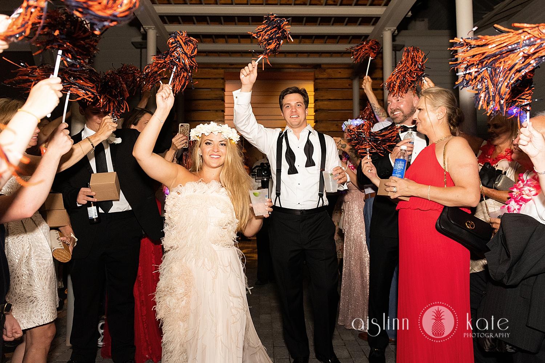 Pensacola-Mobile-Destin-Wedding-Photographer-_0307.jpg