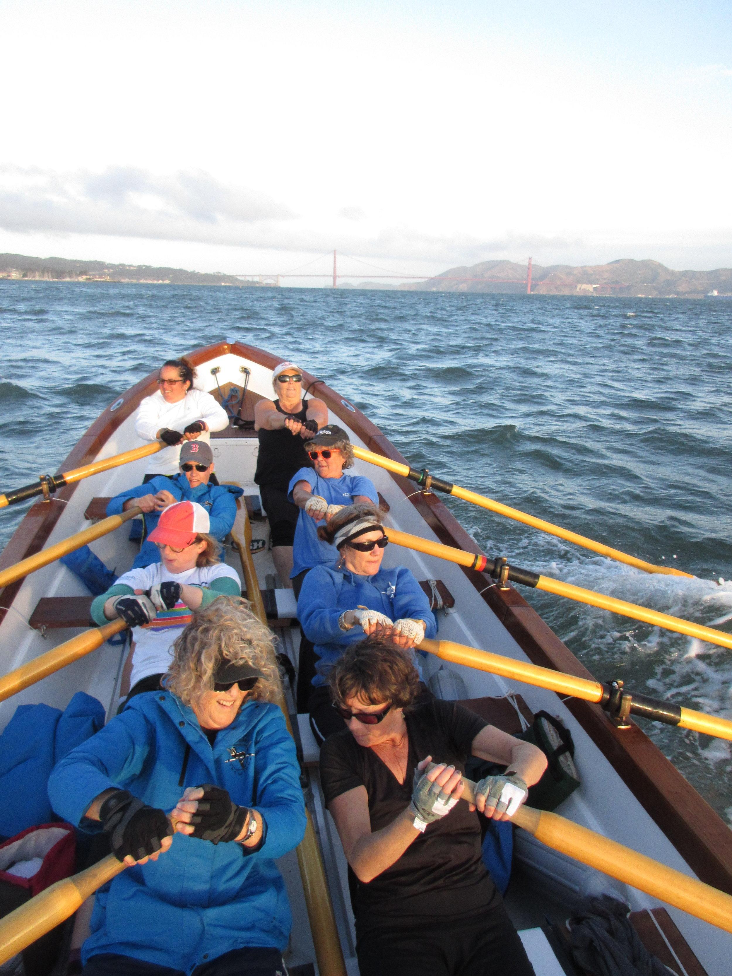 West Coast Rowing.jpg