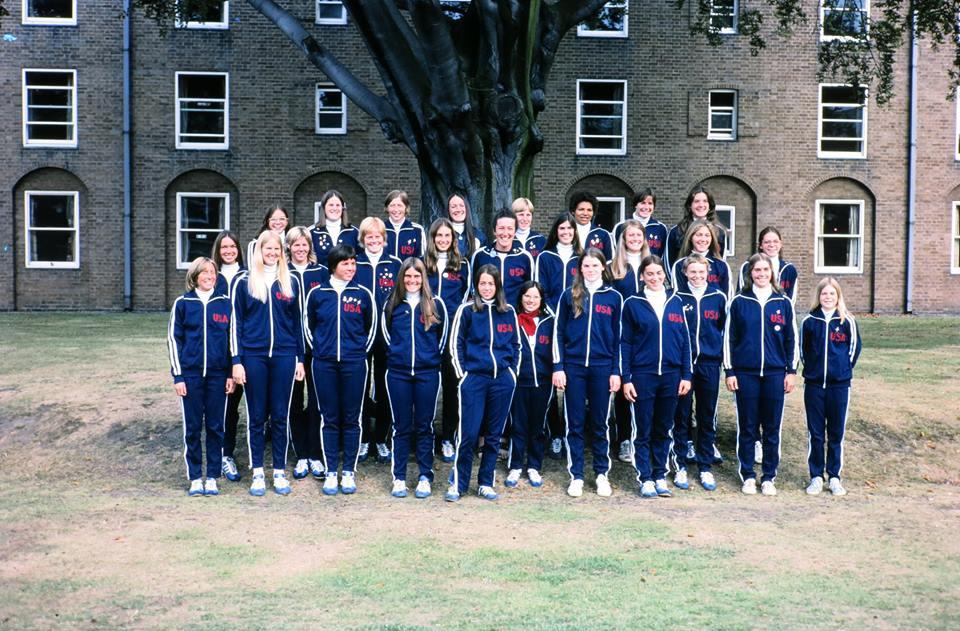 1976 rowing team.jpg