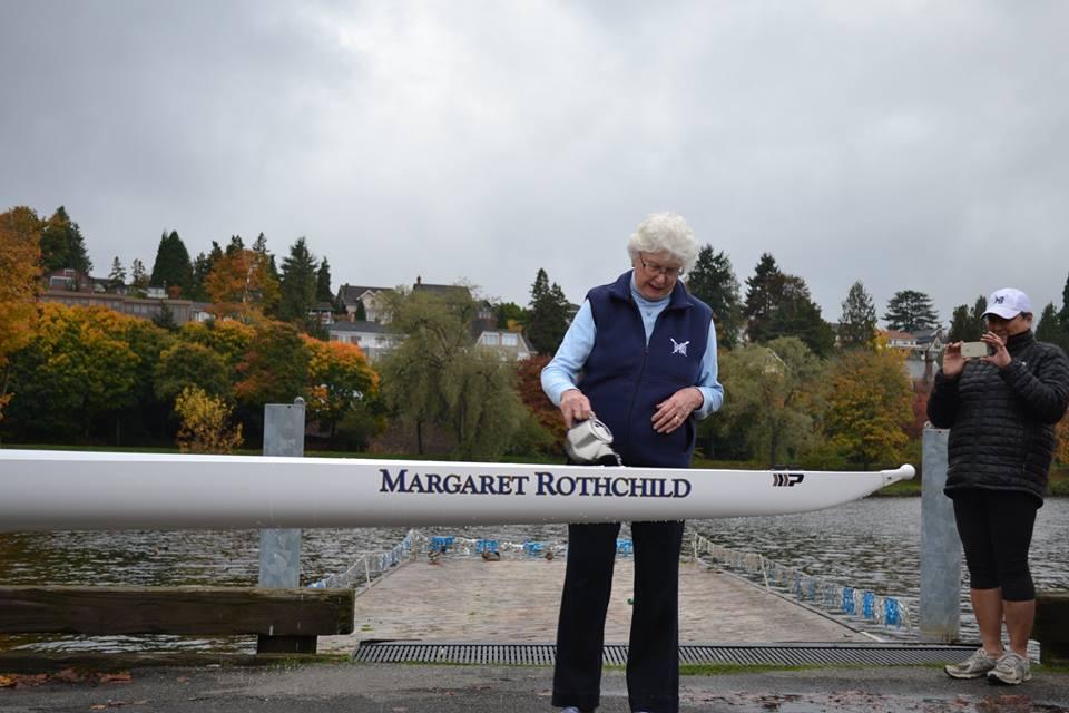 Margaret-Rothchildboatdedication.jpg