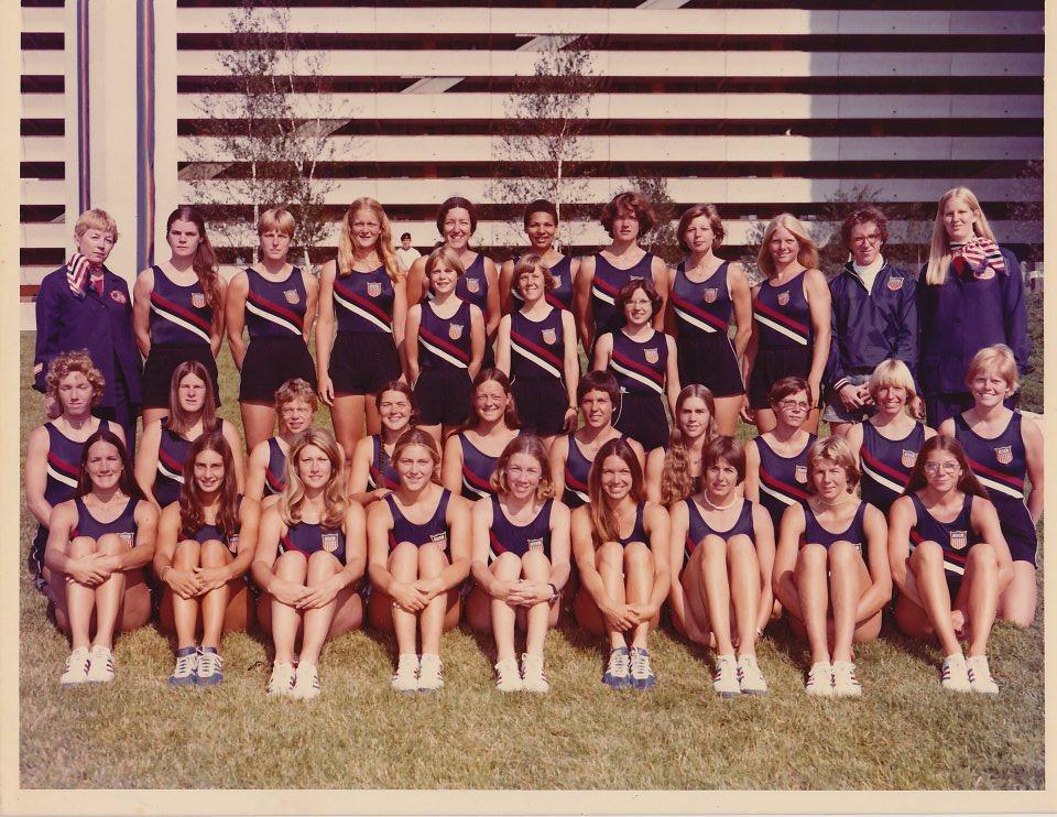 1976 Team Photo.jpg