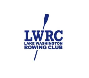 LWRC logo.png