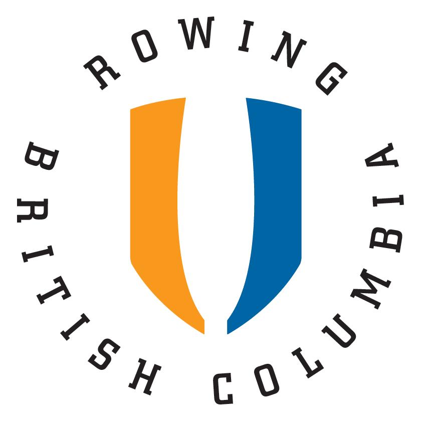 RBC-Logo-Colour-Retina-Display.png