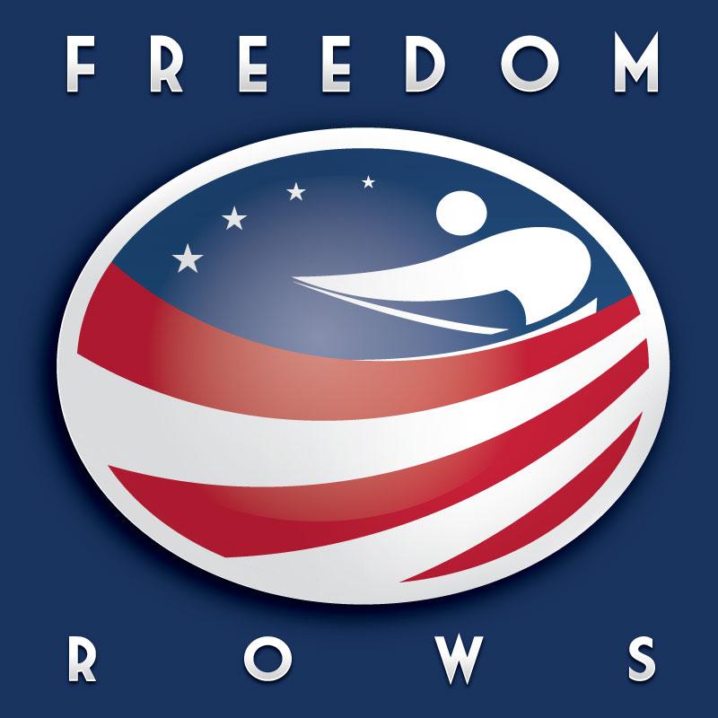freedom-rows logo.jpg