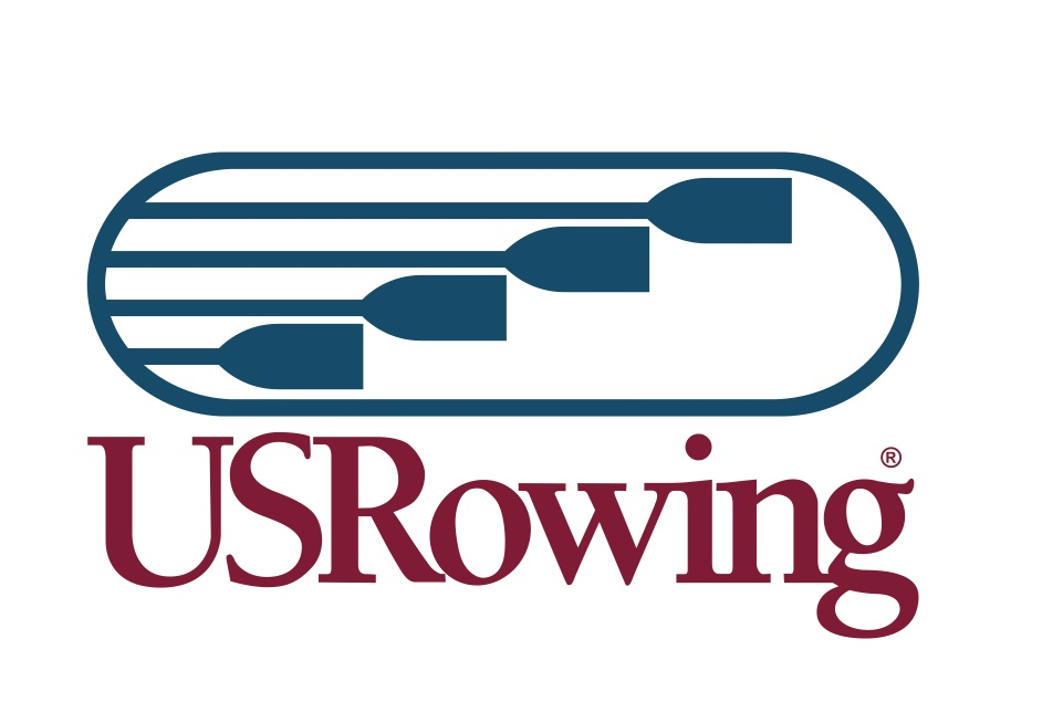 USRowing Logo_Light Blue.jpg