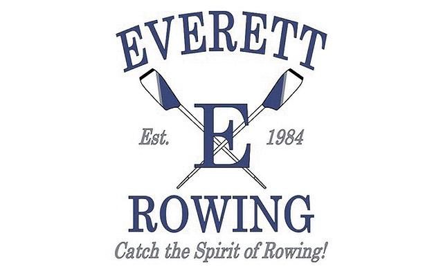 Everett Rowing Logo.jpg