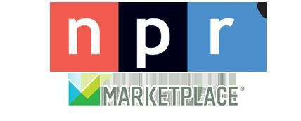nprmarketplace logo.png