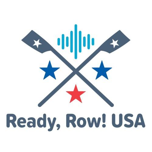readyrowusa logo.jpg