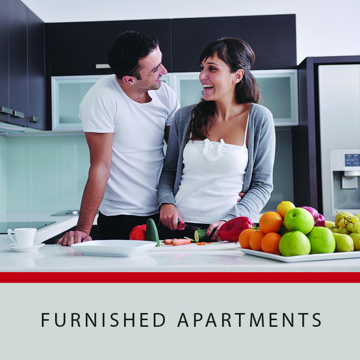 Furnished_Apartments.jpg