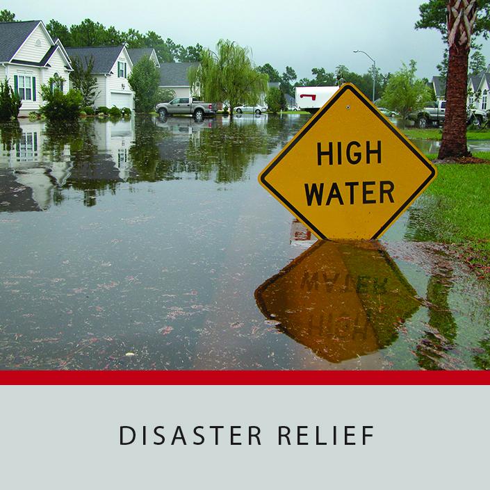 Disaster_Relief.jpg