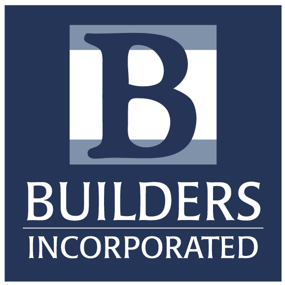 BUILDERS-INC-LOGO.JPG
