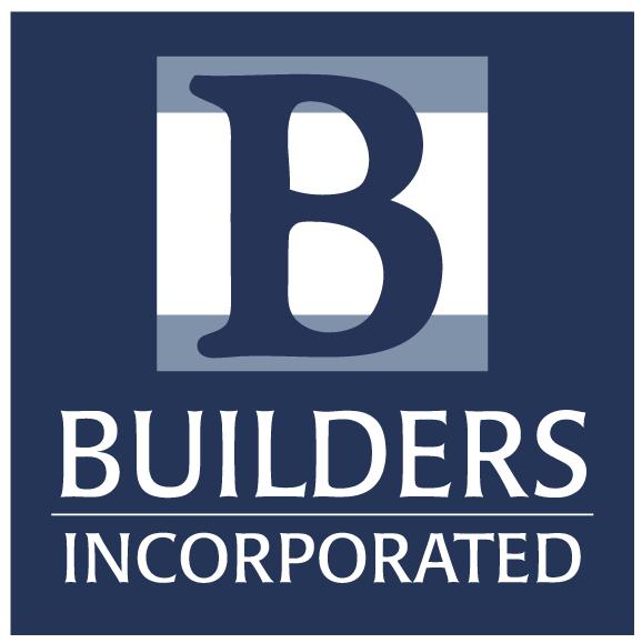 Builders-Inc-logo.jpg