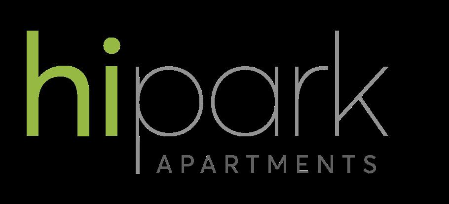 hipark logo.png