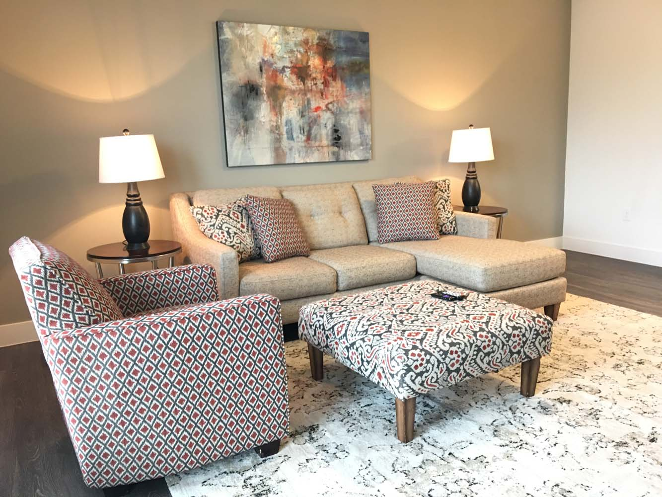 Furniture Rental Dallas And Ft Worth Furniture Options