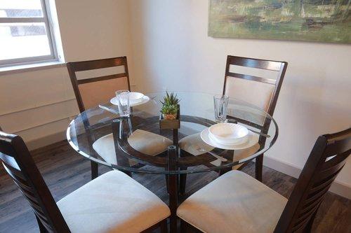 Furniture Rental Wichita Furniture Options