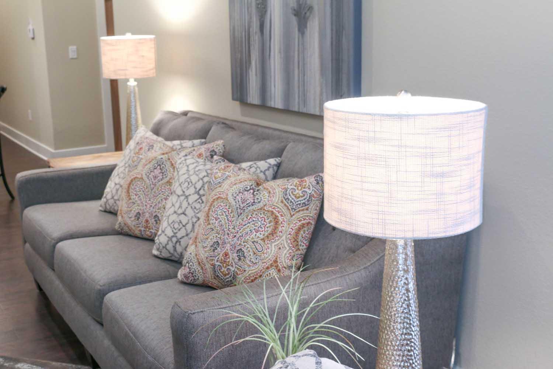 Furniture Rental St. Louis — Furniture Options