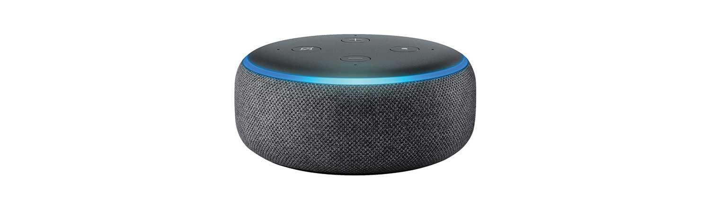 Amazon-Alexas-dot.jpg
