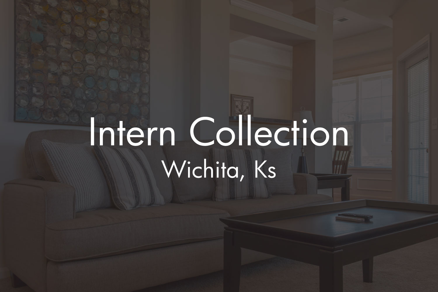 Intern-Collection-web-thumbnail.jpg