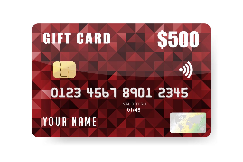 500-Gift-Card-web.jpg